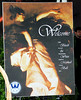2007 Annual Ball : Arrival Pages 1-12