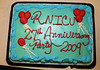 2009 NICU Reunion at MFCH :