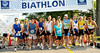 2010 WCMC 9th Annual Biathlon :