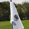 2011 WMC Golf Tournament at Winged Foot Golf Club :